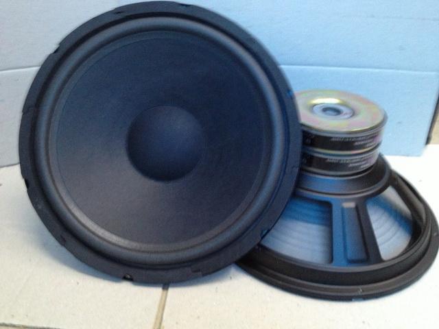 Loa Bass 2t5  màng Bose 2 từ