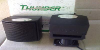 Tép THUNDER 280W