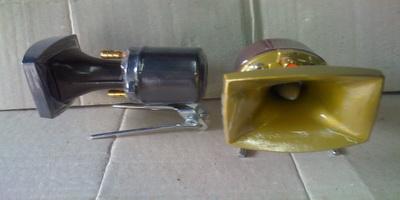 loa PT-6 thường